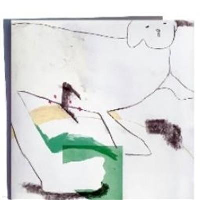 김오키 포마이엔젤 미개봉 LP