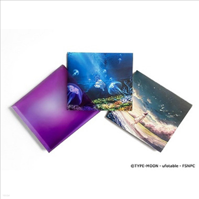 Aimer (에메) - 花の唄 / I Beg You / 春はゆく (CD+DVD) (완전생산한정반)