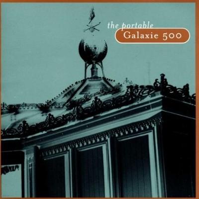 Galaxie 500 - The Portable Galaxie 500 (US 수입)