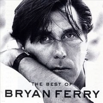 Bryan Ferry - Best Of Bryan Ferry (Deluxe Edition)(CD+DVD)