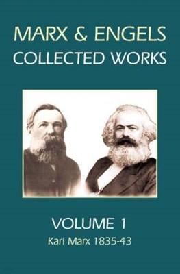 맑스 엥겔스 전집 영어판 MECW(Marx Engels Collected Works)50권 1세트