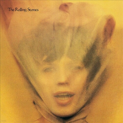 Rolling Stones - Goats Head Soup (2020 Stereo Mix)