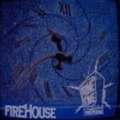 Firehouse / Prime Time