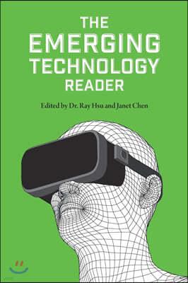 The Emerging Technology Reader