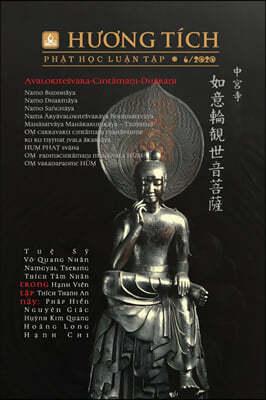 Huong Tich Phat Hoc Luan Tap - Vol.6