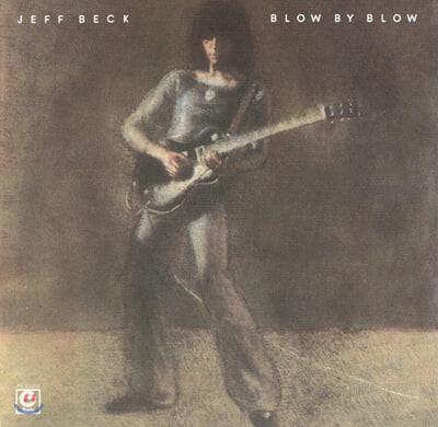 Jeff Beck (제프 백) - Blow By Blow