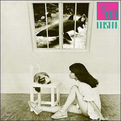 Yumi Murata (유미 무라타) - 2집 Krishna [LP]
