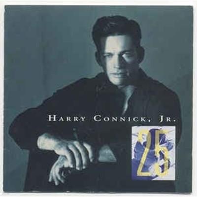 [수입] Harry Connick, Jr. - 25