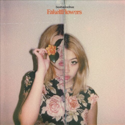 Beabadoobee - Fake It Flowers (CD)(Digipack)