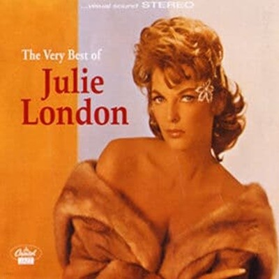 Julie London / The Very Best Of Julie London (2CD)