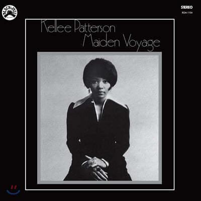 Kellee Patterson (켈리 페터슨) - Maiden Voyage