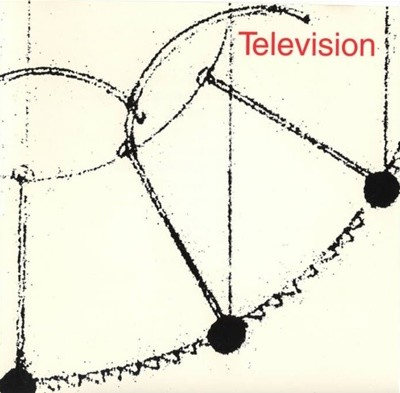 Television - Television 수입