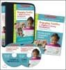 Engaging Families in Children's Literacy Development