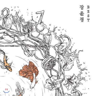 장윤정 - 베스트 2020 B버전 [LP]