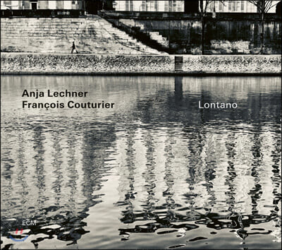 Anja Lechner / Francois Couturier (안야 레흐너 / 프랑수아 쿠투리에) - Lontano