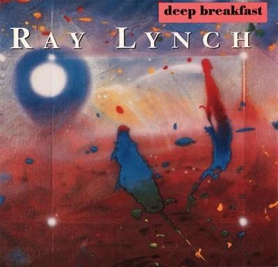 Ray Lynch - Deep Breakfast (미국반)