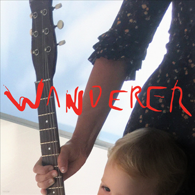 Cat Power - Wanderer (Digipack)(CD)