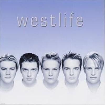 Westlife / Westlife