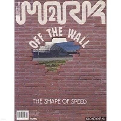 Mark 02 Spring 2006 Paperback ? January 1, 2006