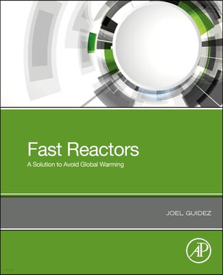 Fast Reactor Nuclear Technology