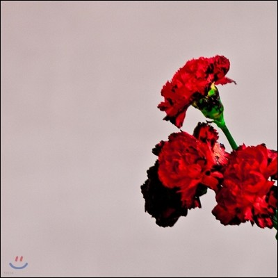 John Legend - Love In The Future (Deluxe Version)