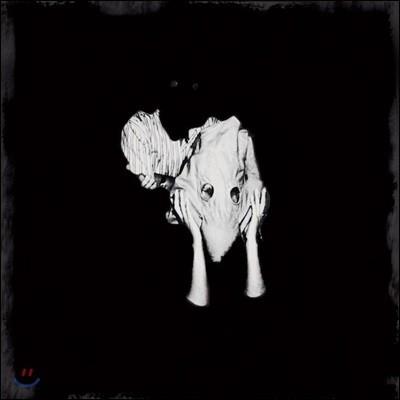 Sigur Ros - KVEIKUR 시규어 로스 정규 7집 [2LP+CD Deluxe Edition]