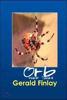 Orb Web Tales