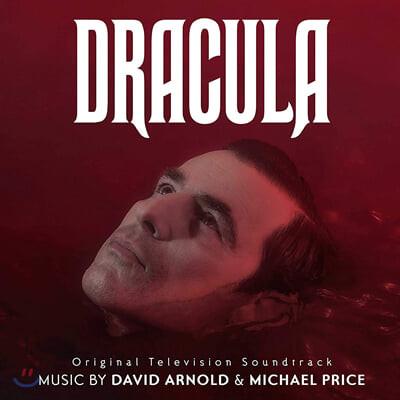 BBC/Netflix '드라큘라' 드라마 음악 (Dracula OST by David Arnold & Michael Price 데이비드 아널드 & 마이클 프라이스)