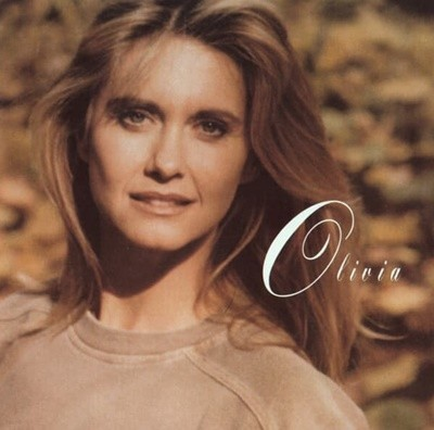Olivia Newton john - Back To Basics: The Essential Collection 1971-1992(수입)