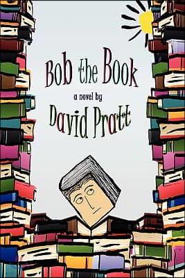 Bob the Book