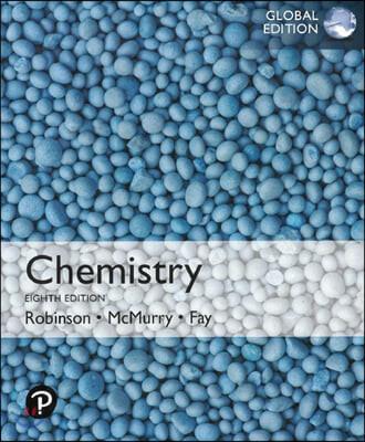 Chemistry, 8/E
