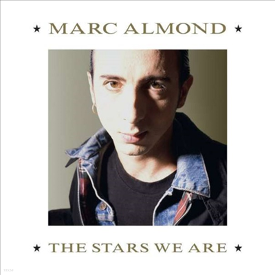 Marc Almond - Stars We Are (Ltd. Ed)(2LP)