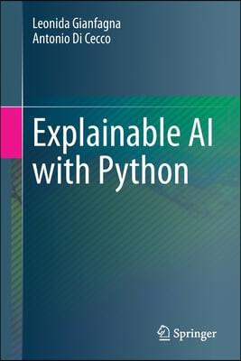Explainable AI with Python