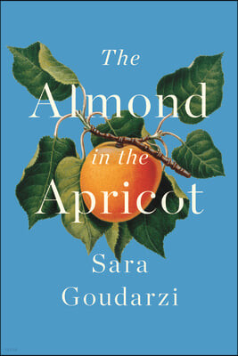 The Almond in the Apricot