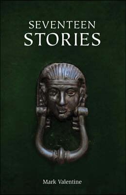 Seventeen Stories