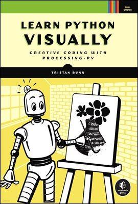 Learn Python Visually