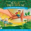 [Magic Tree House] 서평단 모집