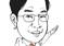 박 대표의 회사 이야기
