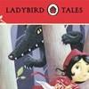 [Ladybird Tales ] 서평단 모집