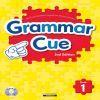 Grammar_Cue_2nd_Edition_SB1.jpg