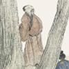 [꼭 한번 보고 싶은 중국 옛 그림] 서평단 모집