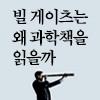 banner_02_6.jpg