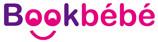 bookbebe님의 블로그