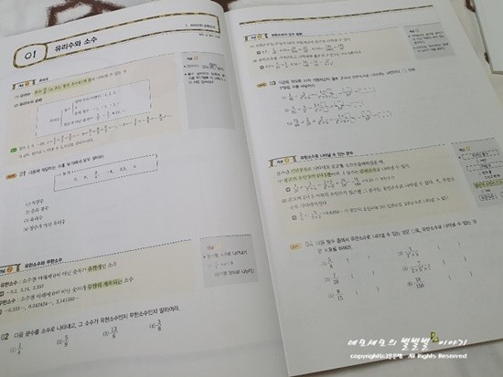 IMG_4_1.jpg