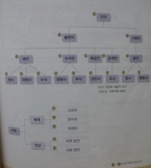 ddHM38bL.jpg