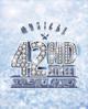 ����� 42��