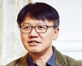 """김태훈 """"빵집 성심당은 나눔을 통해 성장했다"""""""