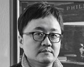 """'장도리' 박순찬 """"이 만화, 박근혜 대통령에게 주면 볼까"""""""
