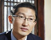"""박준영 변호사 """"측은지심이 세상을 움직이는 힘이다"""""""
