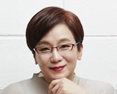 """김희재 """"사랑에 관해 교감하고 싶었어요"""""""
